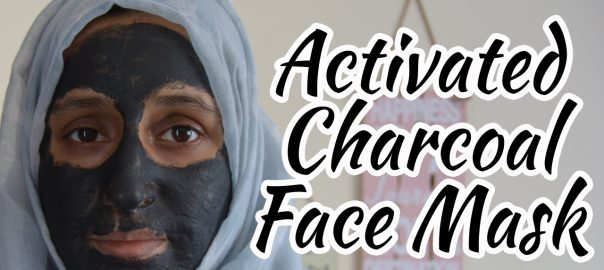 activated charcoal face mask officially shamsa. Black Bedroom Furniture Sets. Home Design Ideas