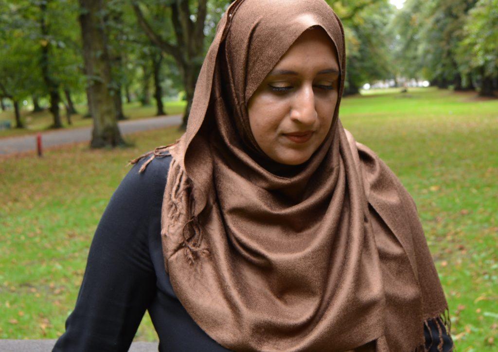brown-pashmina-hijab