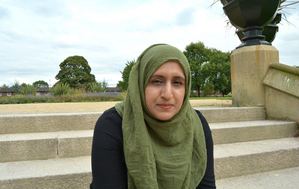 olive-green-hijab