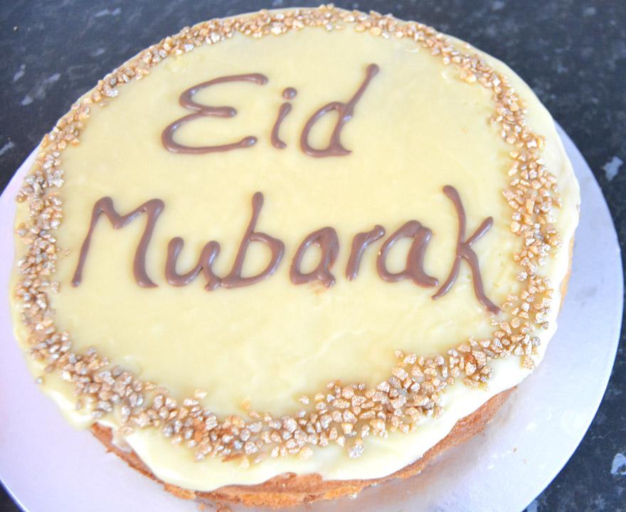 Amazing Cake Eid Al-Fitr Food - eid-cake  Graphic_479190 .jpg